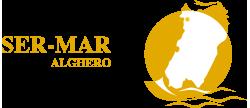 Ser-Mar Alghero
