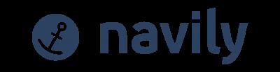 navily-logo-big-high
